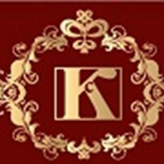 Keshk Cafe - Dublin