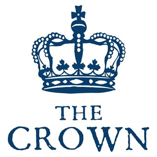 The Crown - Stroud