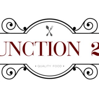 Junction 28  - Newport