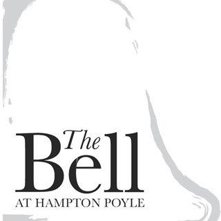 The Bell Oxford - Oxfordshire