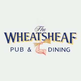 The Wheatsheaf - Henfield
