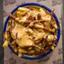 Bare Grills Taunton - Taunton (2)