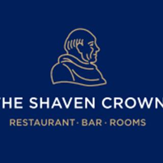 Shaven Crown Restaurant - Chipping Norton