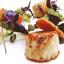 Shaven Crown Restaurant - Chipping Norton (1)
