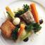 Shaven Crown Restaurant - Chipping Norton (2)