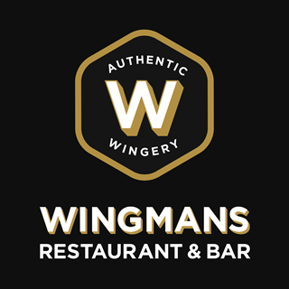Wingmans- Kilburn - London