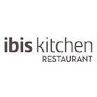 Ibis Kitchen - Warsaw