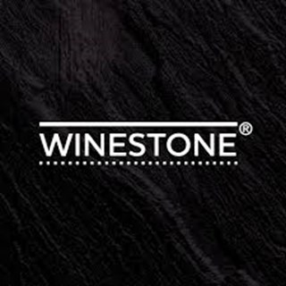 Winestone Budapest Korona - Budapest