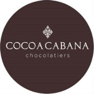 Cocoa Cabana Ancoats - Manchester