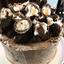 Cocoa Cabana Ancoats - Manchester (1)