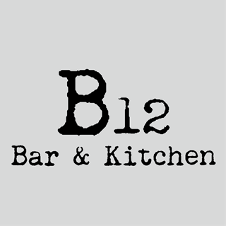 B12 Bar & Kitchen - Hailsham