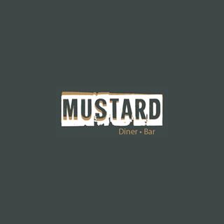 Mustard Diner - Sale