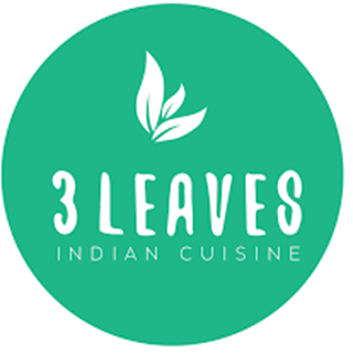 3 Leaves - Dublin