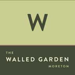 Dovecote Cafe, The Walled Garden - Moreton