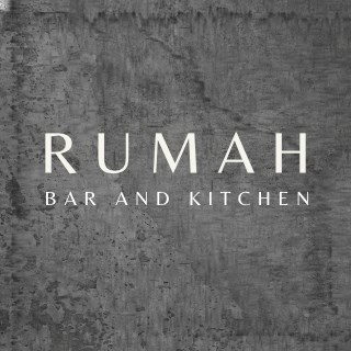 Rumah Bar & Kitchen  - Southport