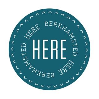 HERE Berkhamsted - Berkhamsted