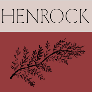 Henrock - Bowness on Windermere