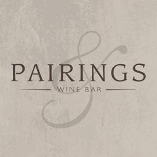 Pairings Wine Bar - North Yorkshire,