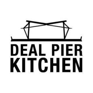 Deal Pier Kitchen - Deal