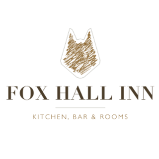Fox Hall Inn - East Layton