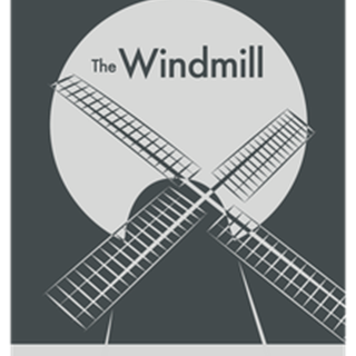 The Windmill - Maidstone