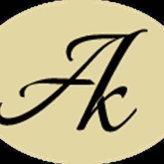 Augustine Kitchen - London