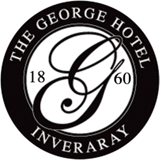 The George Hotel - Inveraray