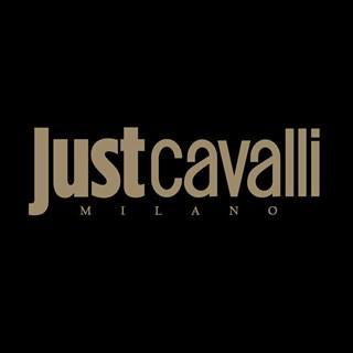 Just Cavalli Milano - Milano