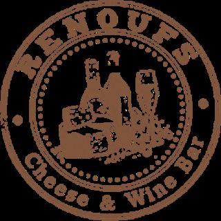 Renoufs Verwood - Verwood