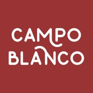 Campo Blanco - Manchester