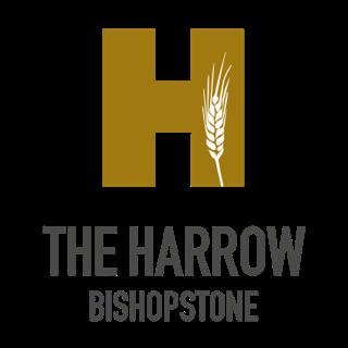 The Harrow - Aylesbury