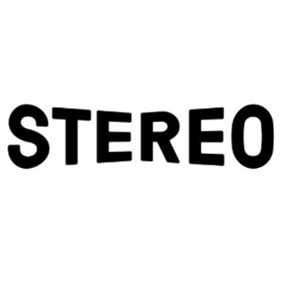 Stereo - Glasgow