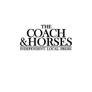The Coach and Horses - Rickmansworth