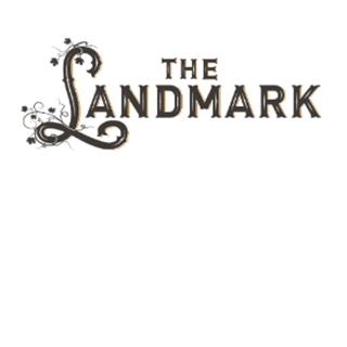 The Landmark  - Dublin