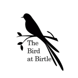 The Bird at Birtle - Rochdale