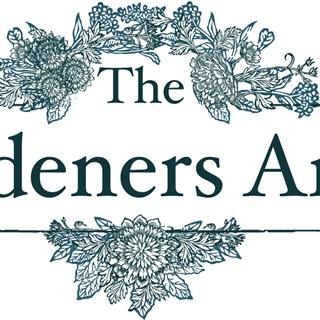 Gardners Arms - Altringham