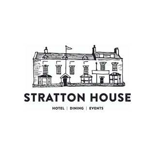 The Stratton House Hotel - Biggelswade