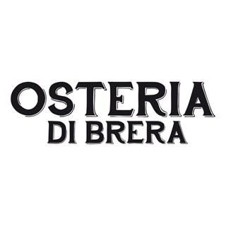 Osteria di Brera - Milano