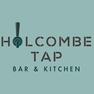 Holcombe Tap - Ramsbottom