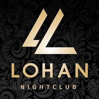Lohan Night Club Athens - Athens