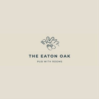 The Eaton Oak - Saint Neots