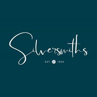 Silversmiths  - Sheffield