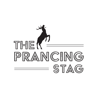 The Prancing Stag - Glasgow