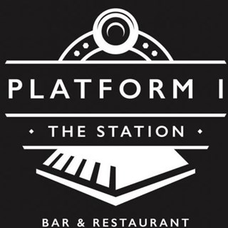 Platform 1 Champagne Bar & Restaurant - Dartmouth