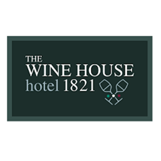 Wine House 1821 - Edinburgh