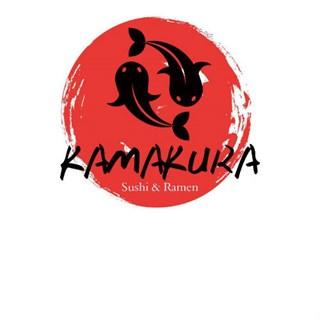 KAMAKURA EAST SUSHI & RAMEN - Belfast