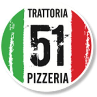 Trattoria 51 Southport -  Southport
