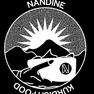 Nandine - London