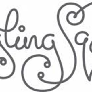 Giggling Squid Leamington Spa - Royal Leamington Spa