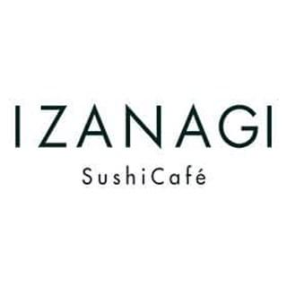 Izanagi - Lisboa